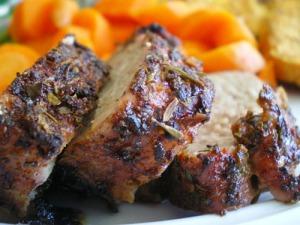 roasted-pork-tenderloin1